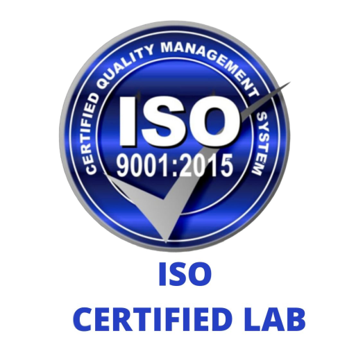 ISO_CERTIFIED_BRAND__1_-removebg-preview