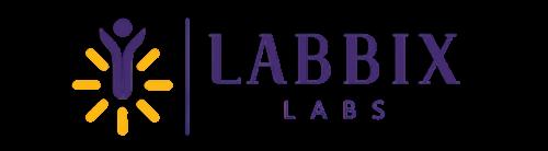 Labbix Labs & Scans